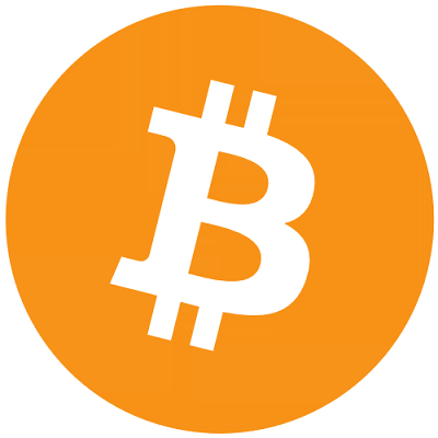 Bitcoin payment for QIS service dedicated vps