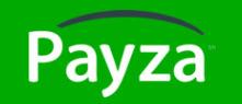 Payza and QIS